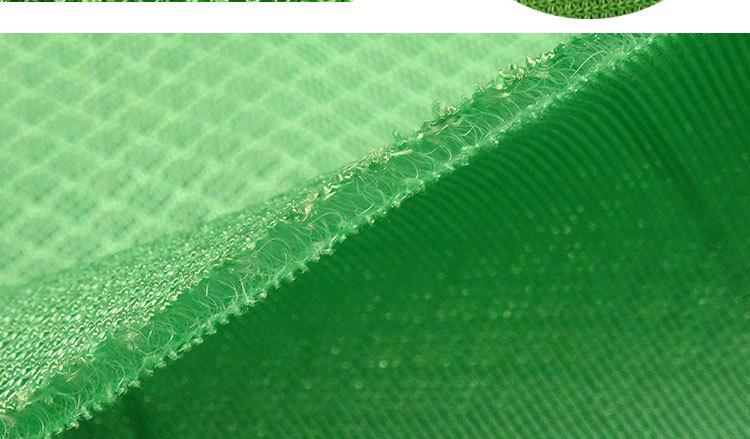 涤纶鞋材防水剂防虹吸开发案例展示
