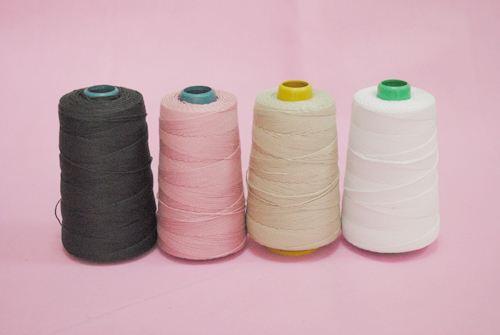 涤纶缝纫线做防水!缝纫线防水剂的应用