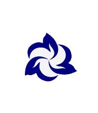 四会东岳纺织有限公司--庄杰化工的忠实支持者