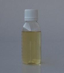 低温精炼剂为东莞**纺织有限公司提高生产效率