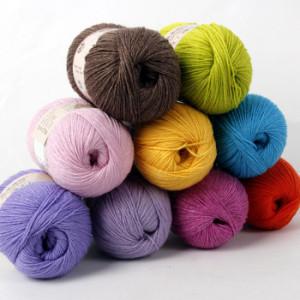 【河北——低温皂洗粉】庄杰低温皂洗粉助力**纺织集团节能减排创效益