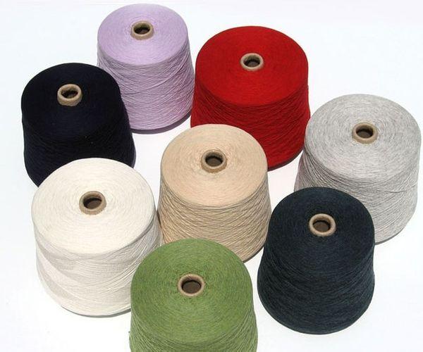 【节能减排】涤棉一浴练染工艺