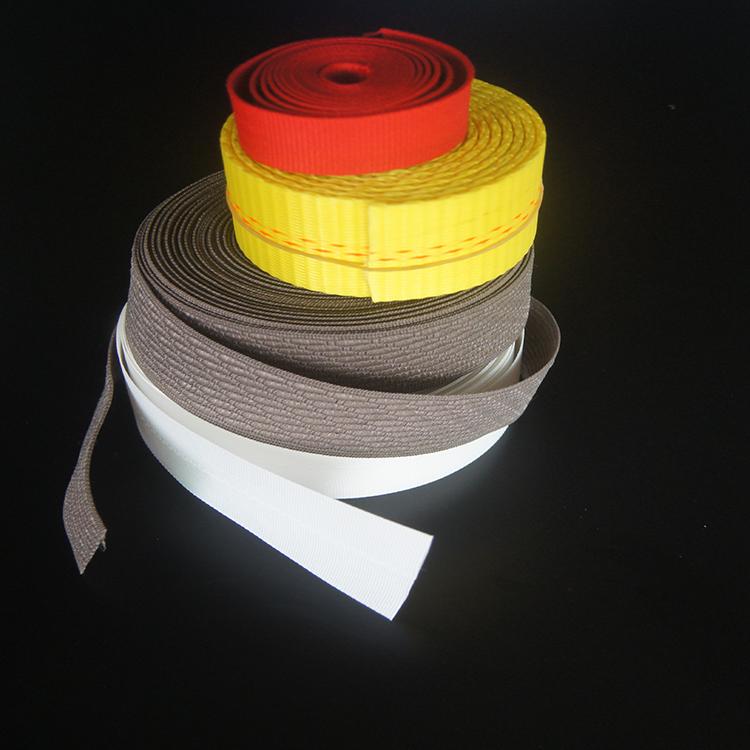 品牌鞋带织带防虹吸整理