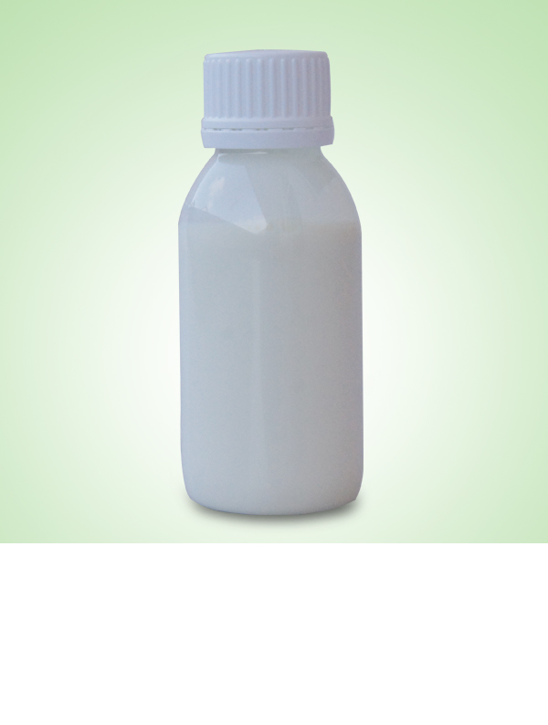 ZJ-XR88无氟防水剂