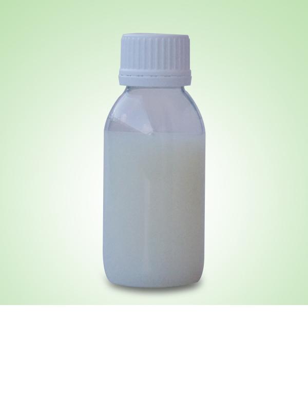 ZJ-X15吸湿排汗整理剂