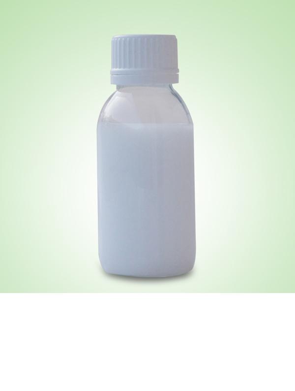 ZJ-C301染缸清洗剂