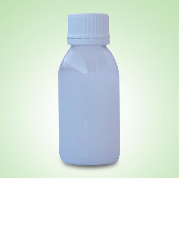 纳米银抗菌整理剂 FCG001
