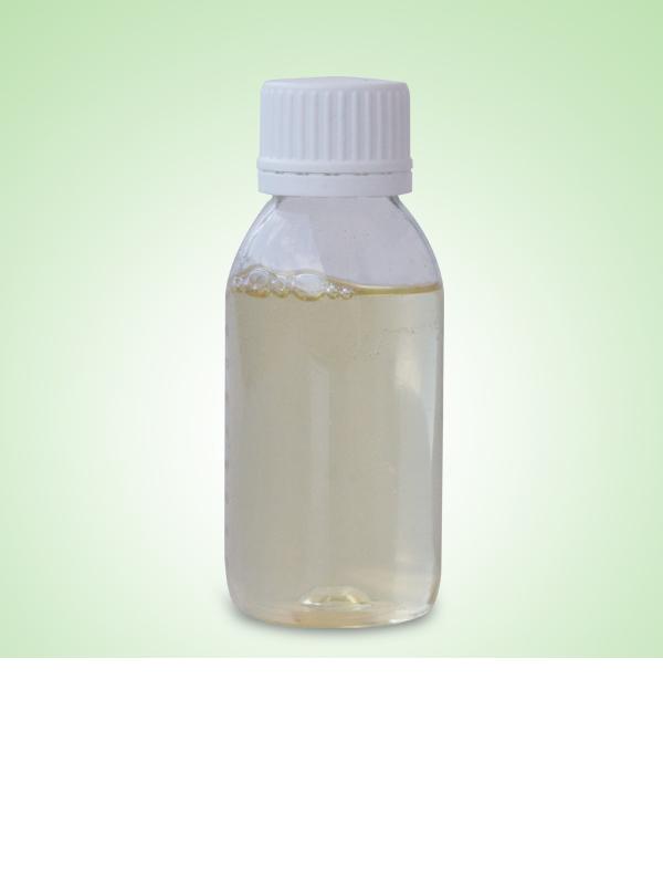 ZJ-CH60低温精炼剂
