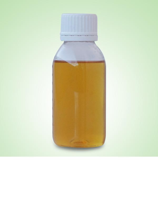 ZJ-R98涤纶碱性染色助剂