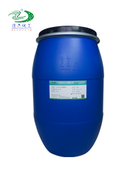 ZJ-G12H平滑硅油