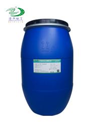 ZJ-R07M无泡皂洗剂