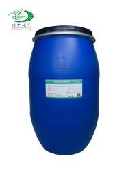 ZJ-RH01高浓无醛固色剂
